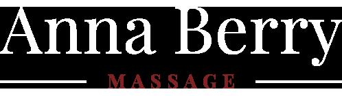 logo Anna Berry