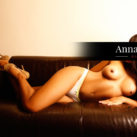 lydia-massage-tantrique-salon-brussels