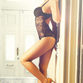 sana-massage-tantrique-salon-brussels