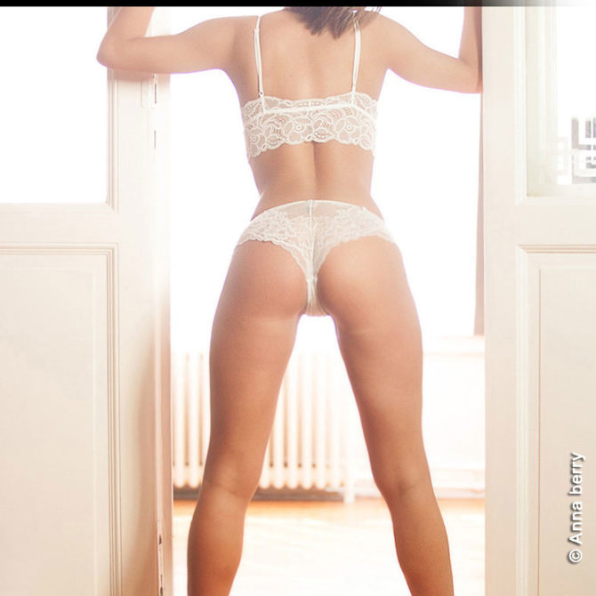 video massage francais massage femme